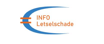 INFO Letselschade